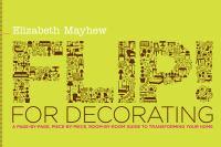 Flip! for Decorating