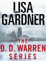 The Detective D. D. Warren Series