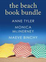 The Beach Book Bundle