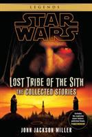 Lost Tribe of the Sith
