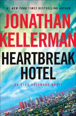 Cover image for Heartbreak Hotel