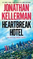 Heartbreak Hotel.