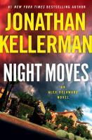 "Night Moves""BESTSELLERS"""
