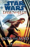 Star Wars, Dawn of the Jedi