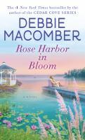 Rose Harbor in Bloom