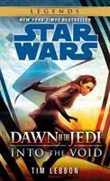 Star Wars, Dawn of the Jedi