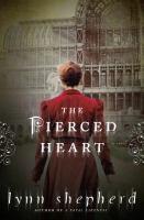 The Pierced Heart