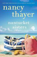 Nantucket Sisters
