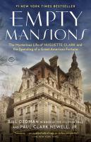 Empty Mansions