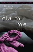 Claim Me