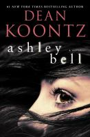 Ashley Bell : a novel