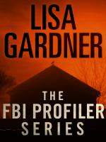 The FBI Profiler Series