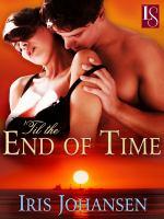 'Til the End of Time
