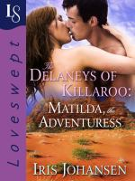 The Delaneys of Killaroo