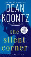 The Silent Corner: Ivy Elgin Trilogy, Book 1