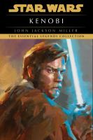 Star Wars, Kenobi