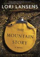 Mountain Story