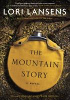 Cover of The Mountain Story