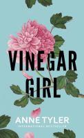 Image: Vinegar Girl