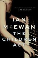 Image: The Children Act