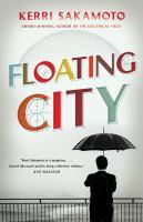 Image: Floating City