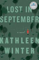 Image: Lost in September