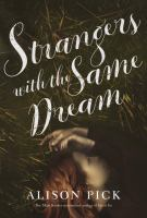 Strangers With the Same Dream (Book Club Set)