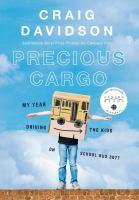 Cover of Precious Cargo