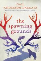 Image: The Spawning Grounds