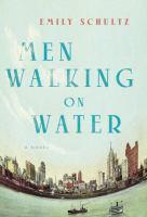 Men Walking on Water