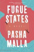 Fugue States
