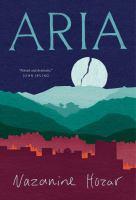Image: Aria