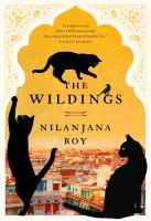The Wildings