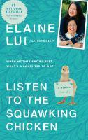 Listen to the Squawking Chicken