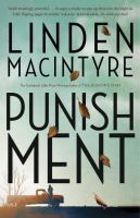 Punishment [book Club Set]
