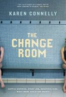 The Change Room