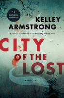 City of the Lost