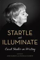 Startle and Illuminate
