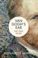 Van Gogh's Ear