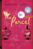 Image: The Parcel