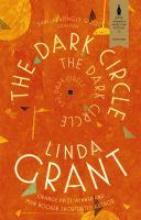 The Dark Circle