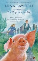 The Peppermint Pig