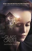 Glass Castle, the (fti)