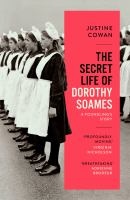 Secret Life of Dorothy Soames