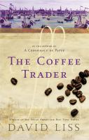 The Coffee Trader