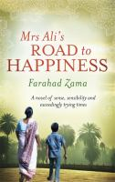 Mrs Ali's Road to Happiness