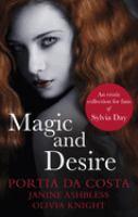 Magic and Desire
