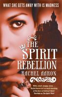 The Spirit Rebellion