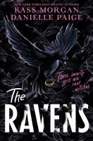 The Ravens394 pages ; 22 cm