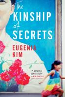 The kinship of secrets : a novel